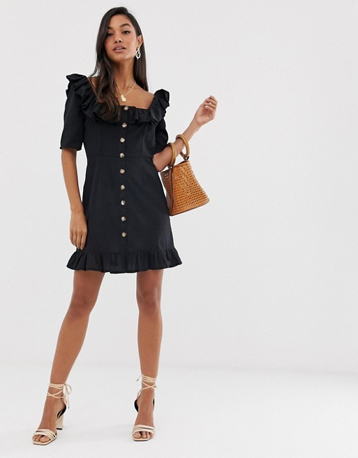 €38 ASOS dress