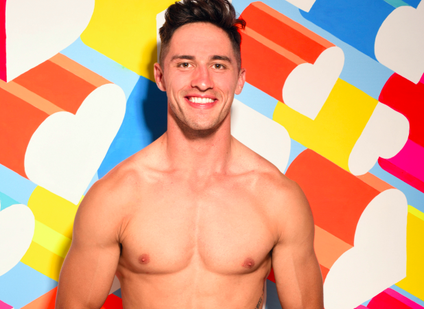 Meet Them Here: Love Island' Has Six New Contestants Entering the Villa