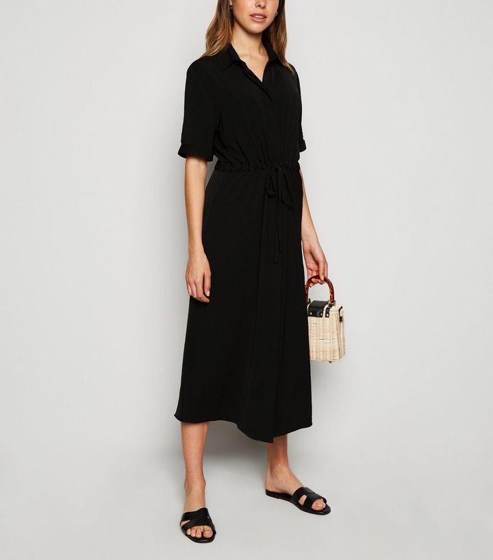 €30 New Look dress