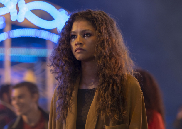 Here's when Euphoria will be available to watch in Ireland