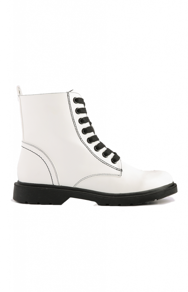 19 Penneys boots that EVERYONE wants