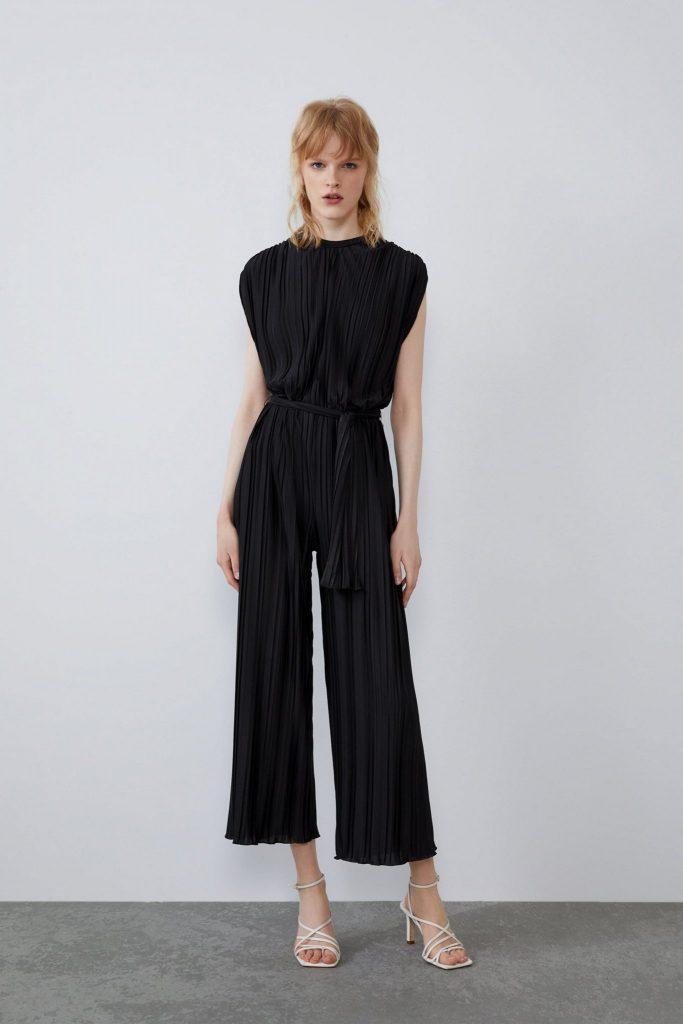 €20 Zara jumpsuit