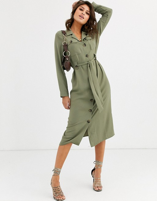 €55 ASOS dress