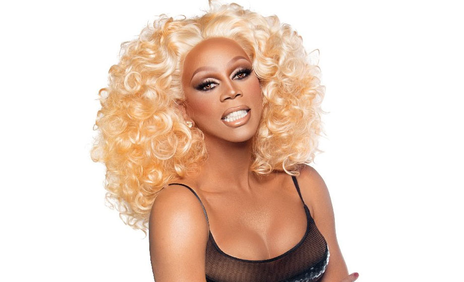 VH1 Announces 'RuPaul's Celebrity Drag Race' for 2020! | RuPaul, RuPaul's Drag Race