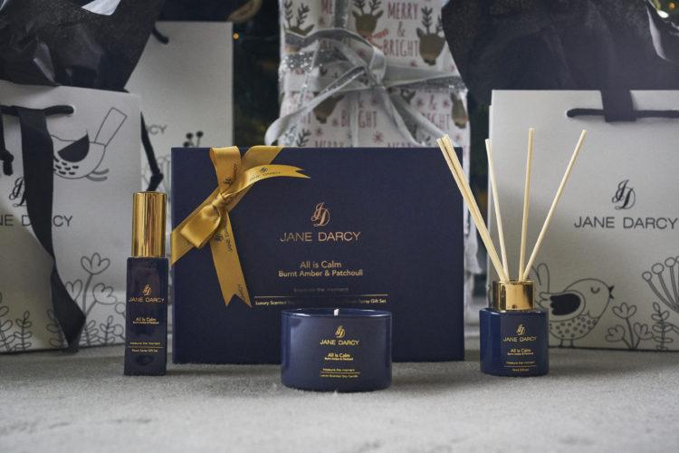 Irish beauty gifts