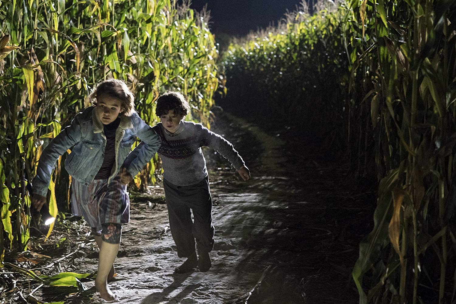 A Quiet Place 2 reactions: John Krasinski sequel is tense, unexpected